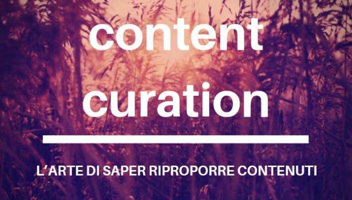 cc-contenuti