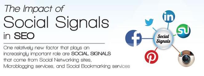 infogtafica_social_signals
