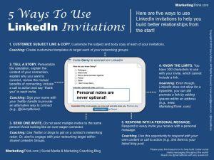 LinkedIn_invitation