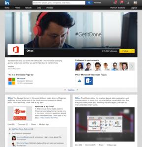 Microsoft_Office-Blog-Screenshot-988x1024