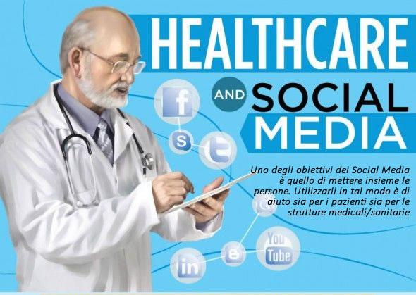 socialmedia_medici