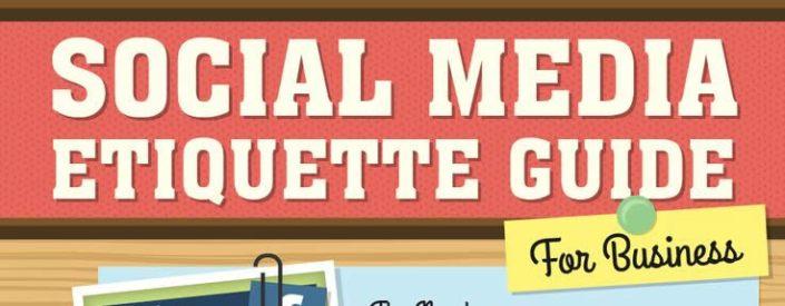 regole social media titolo