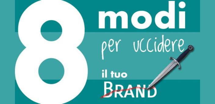 consigli branding