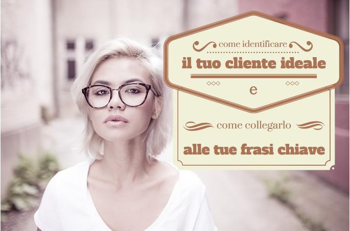 cliente ideale