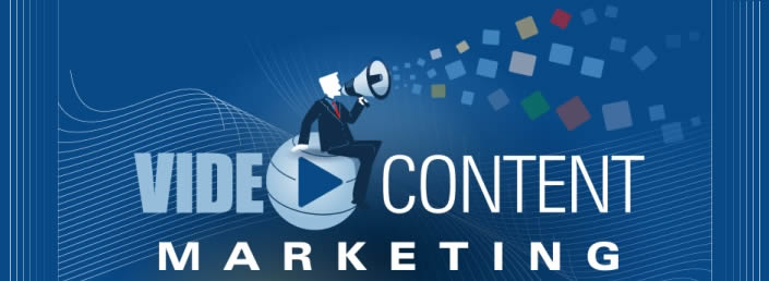 video marketing come fare