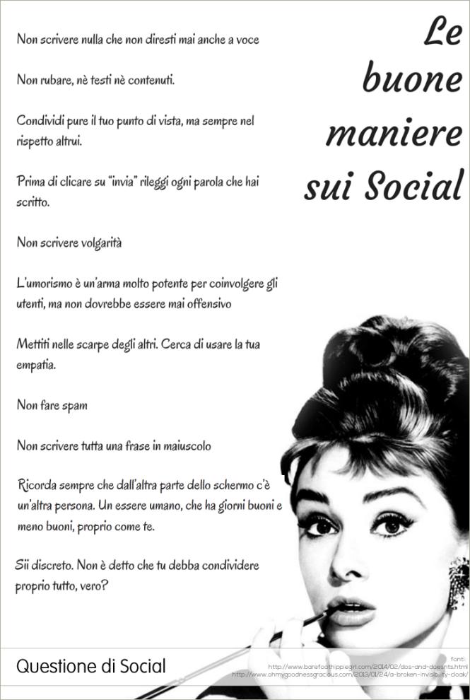 Le-buone-maniere-sui-social1
