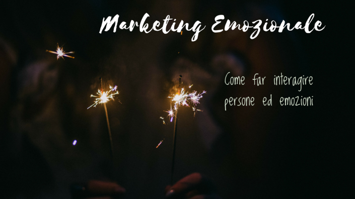marketing-emozionale